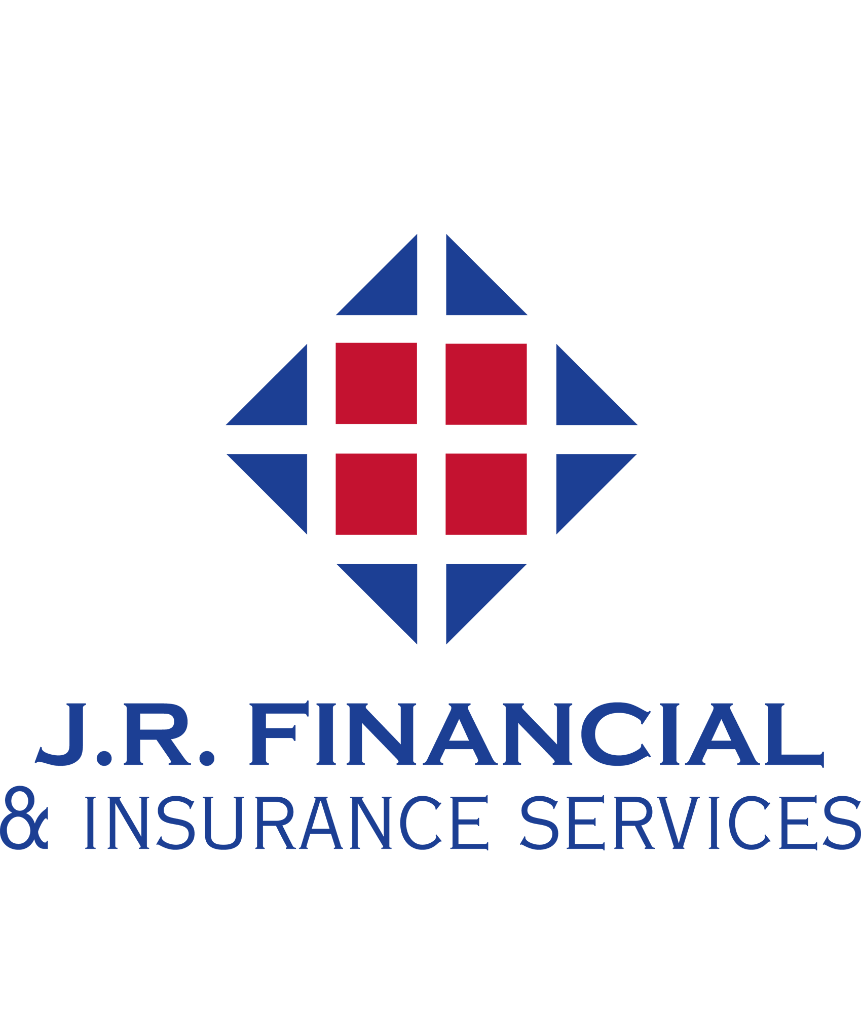 JR Financial & Insurance Services